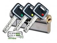 Mul-T-Lock Светофор