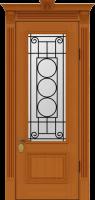 Двери для улицы