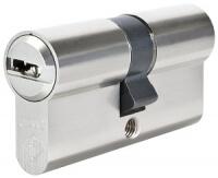 Pfaffenhain SKG3 ключ/ключ