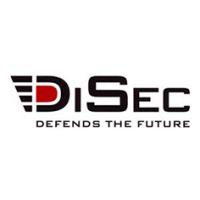 DiSec (Италия)