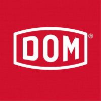 DOM (Германия)