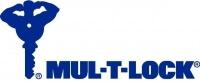 MUL-T-LOCK (Израиль)