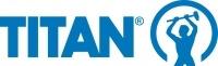 TITAN (Словения)