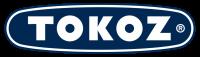 TOKOZ, Чехия