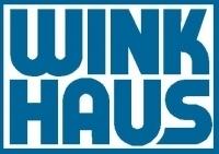 WINKHAUS (Германия)