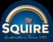 SQUIRE, Великобритания