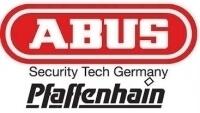 ABUS PFAFFENHAIN (Германия)