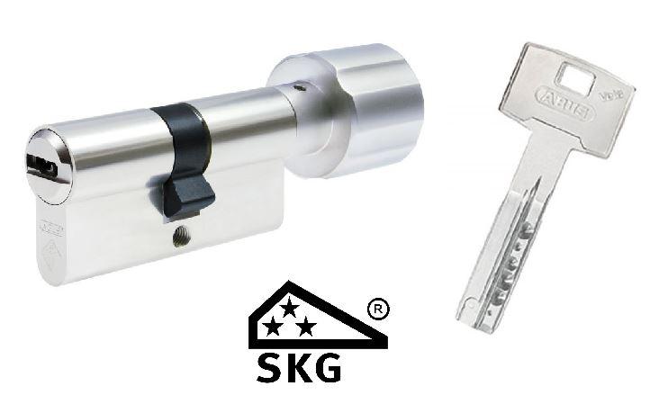 Pfaffenhain SKG*** ключ/вертушка
