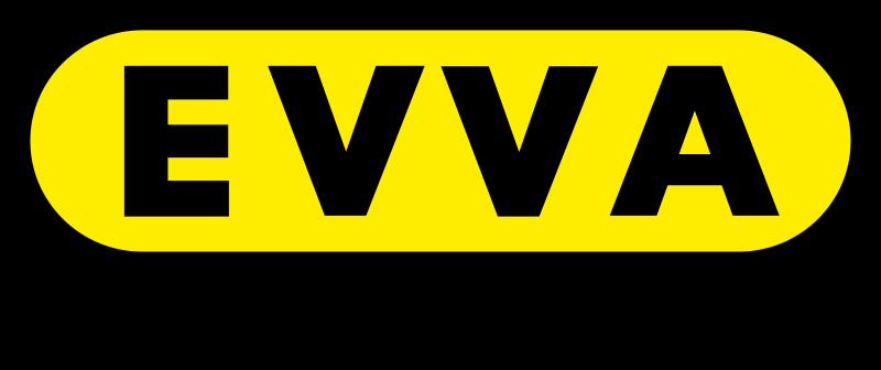 Цены на цилиндровые механизмы EVVA (Австрия)