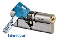 Mul-T-Lock Interactive+