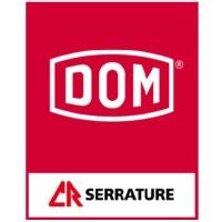 DOM-CR