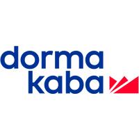DORMAKABA (Германия)