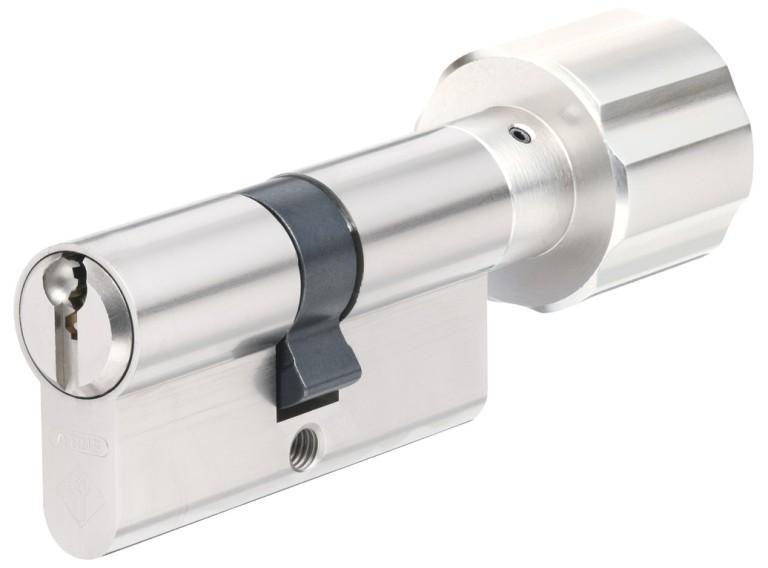 ABUS S5P ключ/вертушка