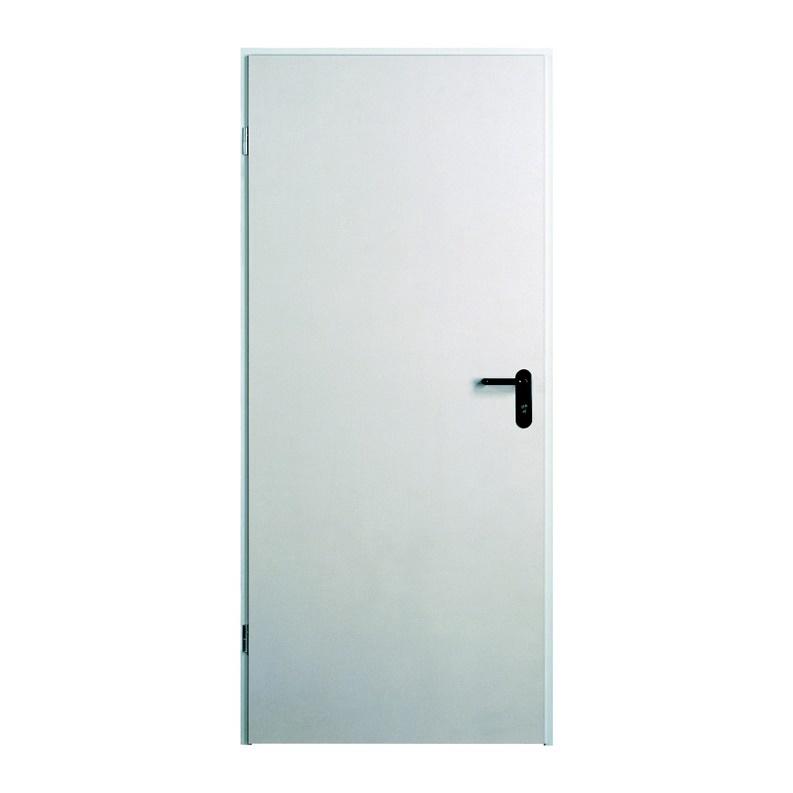 Внутренняя дверь ZK